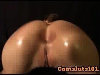 rooms- चैट सफेद लड़की सेक्स edition- camsluts101