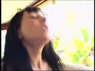 [420] गांठदार cytheria कई जीवों है