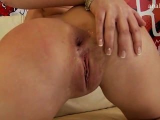 सुंदर cowgirl amateursex