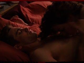 फिल्म रात # 69C - शीर्ष दस नग्न दृश्य (बिना सेंसर) .mp4