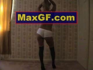 गर्म सेक्सी महिला मॉडल नग्न नग्न XXX बिकनी किशोर स्तन स्तन गधा बट अश्लील