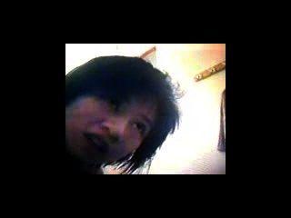 (013) husufengnurses जापानी चीनी ताइवानी