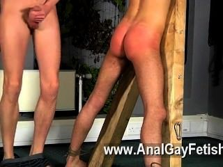 समलैंगिक बकवास एडम वाटसन ज्यादा कुछ नहीं प्यार करता है एक पिघला हुआ bootie और एक होने से