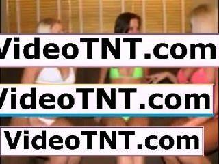 महिलाओं के वीडियो स्तन सेक्सी अश्लील समलैंगिक किशोर वयस्क बिल्ली गड़बड़ फिल्म