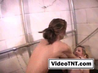समलैंगिक बीडीएसएम फेटिश किशोर सेक्स अश्लील अद्भुत बकवास बिल्ली योनी-0 मुंडा कमबख्त