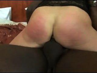 सेक्सी गोरा milf सूजी के साथ आईआर गुदा