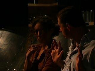 खुशमिजाज आदमी (2003) ट्रेलर