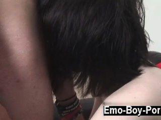 गर्म समलैंगिक दृश्य में अच्छी तरह से कल्पना सच और शरारती कोलाहल करते हुए शोर से आया