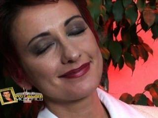 क्वी veut baiser सोम च
