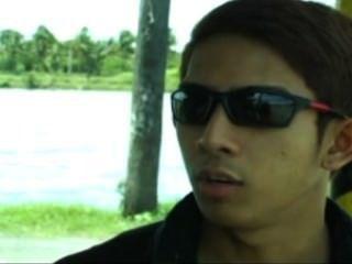 Pinoy M2M नेत्रगोलक 2