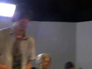 लाश कट्टर फिल्म के परदे के पीछे