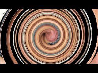 चौंकाने वाली बॉलीवुड सेलिब्रिटी नग्न फोटोशूट crazybhabhi.com