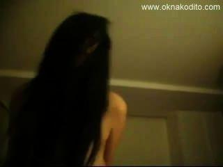 मारिसा सेक्स वीडियो temuyu