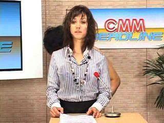 मारिया Ozawa noticiero Extremo en