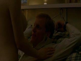 सेलिब्रिटी एलेक्जेंड्रा Daddario गर्म नग्न सेक्स
