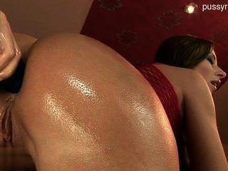 नग्न GF सार्वजनिक सेक्स