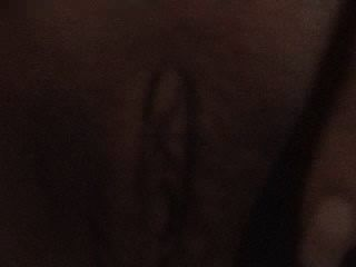 एक हौसले मुंडा योनी छूत