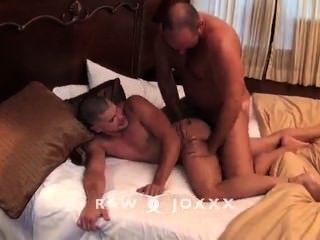 rawjoxxx: टायलर रीड और डैनी लोपेज