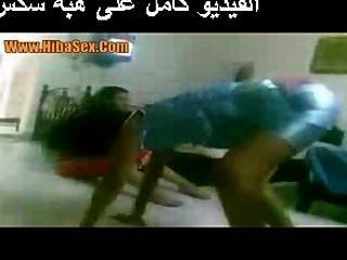 गर्म लड़कियों अरब Egypte