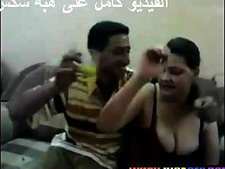 सूडान सेक्स अश्लील
