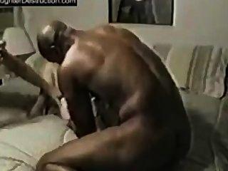 काले आदमी के गर्म वीडियो है कि सफेद बिल्ली तेज़