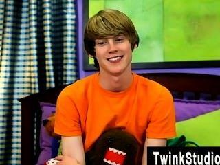 twink वीडियो एलिय्याह सफेद एक और फ्लोरिडा देशी Twink है, वह हमारे लिए भेजा गया