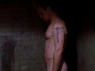 Celeb क्रिस्टोफर meloni Pissing - \|पुरुष सेलिब्रिटी|peeing|टीवी शो|pissing|पेशाब बुत|क्रिस्टोफर meloni|-rrr-|बुत|समलैंगिक|वास्तविकता|-rrr-|