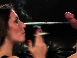 धूम्रपान संकलन 2