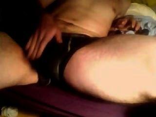 वेब कैमरा असमलैंगिक - 16
