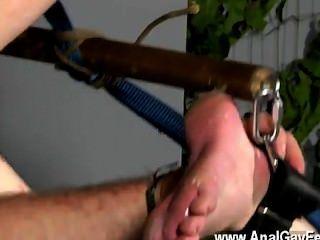 समलैंगिक सेक्स गुरु सेबेस्टियन केन स्वादिष्ट हारून अरोड़ा के साथ खेलने के लिए है और