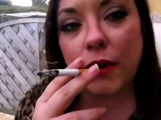 धूम्रपान 92