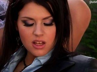 18 वर्ष exgf संभोग