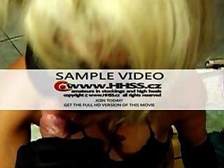 हमारी वेब साइट पर इस वीडियो 001 वोट