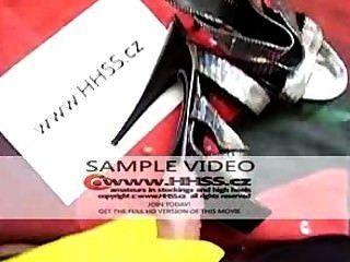 हमारी वेब साइट पर इस वीडियो 004 वोट