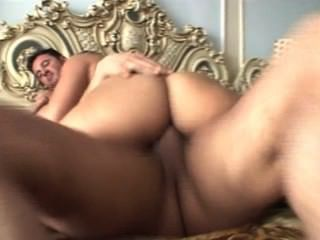 anal_expedition_4_scene_02