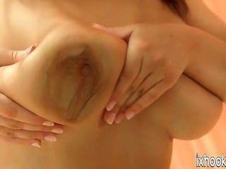 lailda बड़े स्तन ixhookup कॉम वीडियो