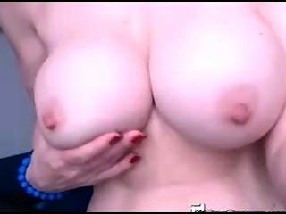सेक्सी शरीर के साथ 55yo परिपक्व