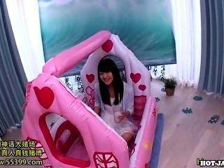 जापानी लड़कियों hotel.avi पर सुंदर निजी शिक्षक पर हमला