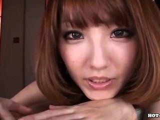 जापानी लड़कियों को मंत्रमुग्ध मोहित शिक्षक sofa.avi