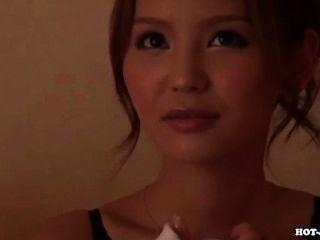जापानी लड़कियों को लुभाने मिठाई निजी शिक्षक sofa.avi