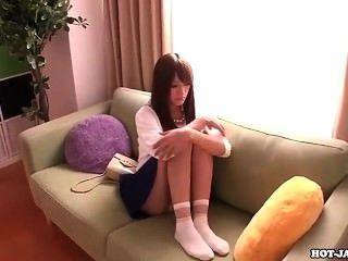 जापानी लड़कियों के बिस्तर room.avi में गड़बड़ मोहित निजी शिक्षक