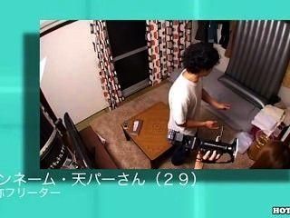 जापानी लड़कियों गड़बड़ hotel.avi पर jav शिक्षक