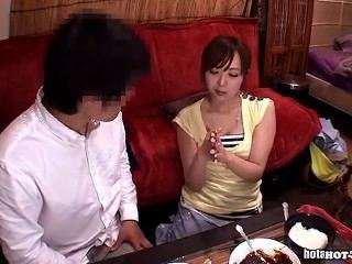 beautifull मां public.avi कमबख्त जापानी लड़कियों
