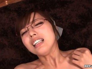 classroom.avi में मोहित सचिवालय कमबख्त जापानी लड़कियों