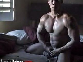 दस पाउंड muscleprince