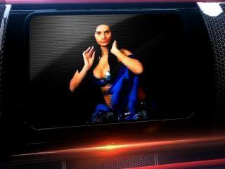 strippertvlive.com नृत्य वीडियो