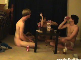समलैंगिक फिल्म इस के लिए आप दृश्यरतिक प्रकार जो विचार की तरह एक लंबा वीडियो है