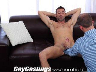 gaycastings जर्सी FarmBoy कैम पर नग्न पाने के लिए पसंद करती है
